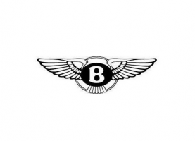Bentley a Volkswagen group Luxury brand Barreiros have done 12 moulds for Bentayga as A B C D Pillars, Push Buttons, Sliders