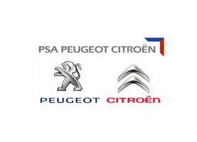 PSA group Barreiros has done more than 250 moulds for several brands and models namely peugeot, citroen, opel and toyota in some common projects