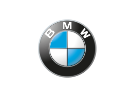 BMW a premium automotive brand Barreiros have done moulds for covers and wind deflectors for 3 and 7 series.