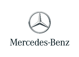 Mercedes a Daimler group premium brand Barreiros have done more than 20 moulds for Cover, Supports, Holder, 2 K IMD moulds